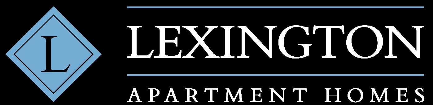 Lexington Apartment Homes